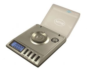 American Weigh Scales GEMINI-20