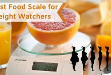 Best Milligram Scale Accurate Digital Scale Reviews Of 2020