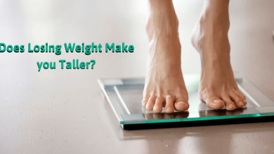 Does Losing Weight Make you Taller_ (1)