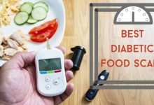 Best Diabetic Food Scale